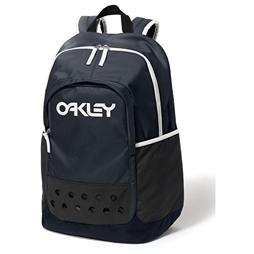 oakley-mens-factory-pilot-xl-pack-navy-blue-one-size