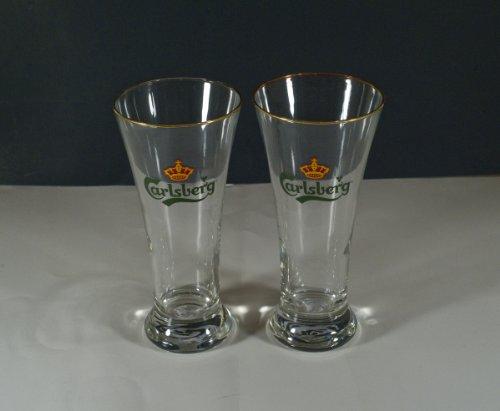 carlsberg-crown-beer-glass-set-of-2-glasses