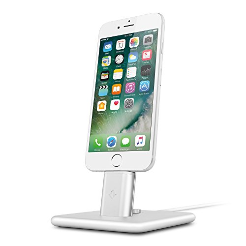 twelve-south-12-1626-hirise-2-deluxe-support-bureau-avec-lighting-et-cable-micro-usb-pour-apple-ipho