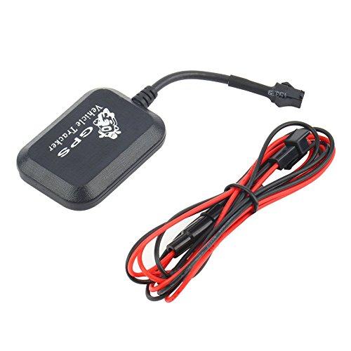citipod-tm-nuovo-superiore-mini-veicolo-gps-gprs-tempo-reale-tracker-monitor-dispositivo-di-tracciam
