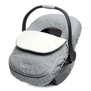 Jj Cole Infant Car Seat Cover