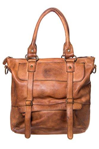 Big Fork Handbag