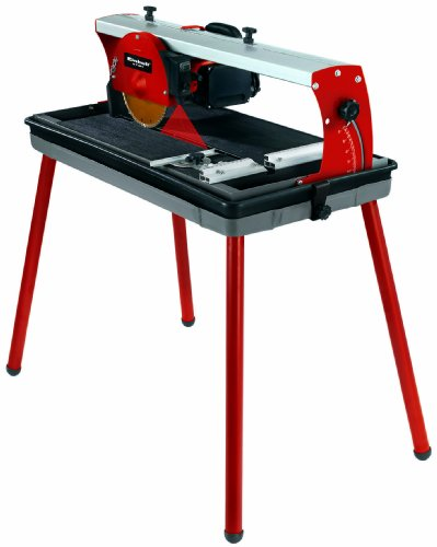 RTC 520U Radial Tile Cutter 800 Watt
