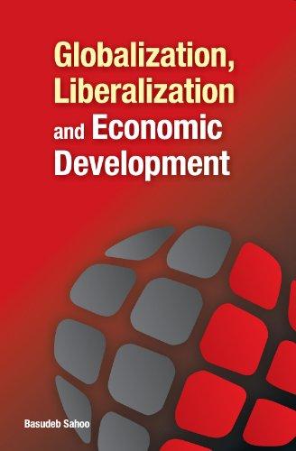 book ErkenntnisSozialstrukturen der Moderne: Theoriebildung als Lernprozeß kollektiver