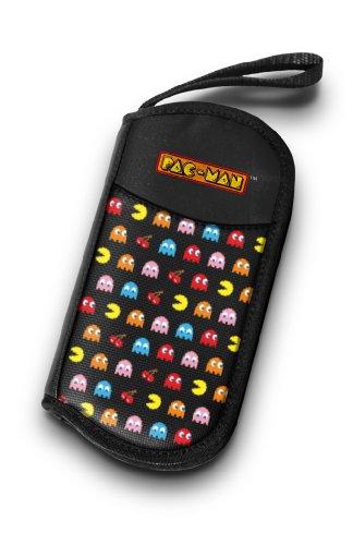 Custodia da viaggio Pacman PSVITA