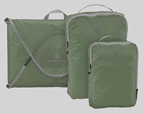 eagle-creek-pack-it-specter-starter-set-verde