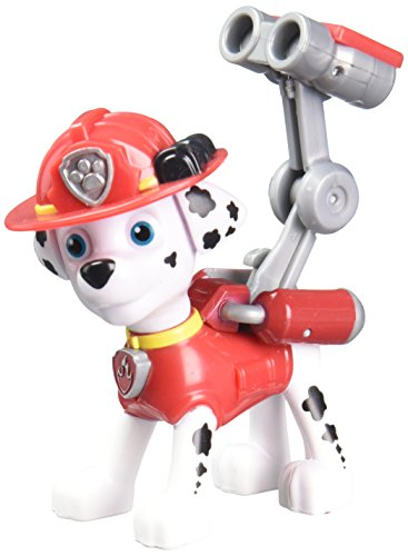 paw-patrol-action-pack-marshall-pack-de-accion-la-patrulla-canina