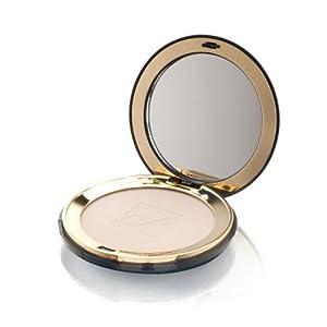 beauty makeup face foundation