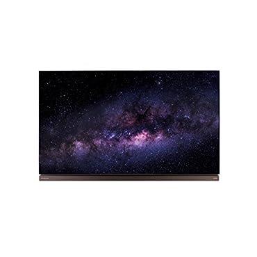 LG OLED65G6P  65 4K Ultra HD 3D Smart OLED TV
