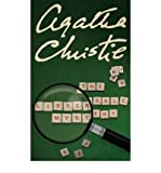 Agatha Christie [The Listerdale Mystery] [by: Agatha Christie]