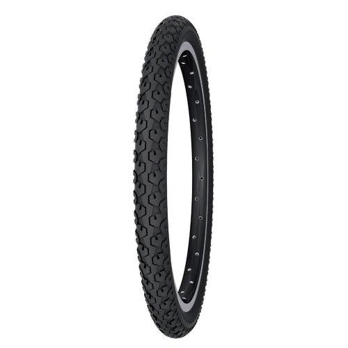 """Michelin Country Junior Tire; 20 X 1.75""""; Black"""