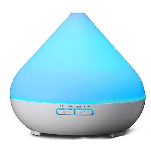 dsray-300ml-colorato-diffusore-ultrasonico-dellaroma-aromaterapia-olio-essenziale-diffusore-fredda-f