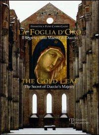 la-foglia-doro-il-segreto-della-maesta-di-duccio-the-gold-leaf-the-secret-of-duccios-majesty