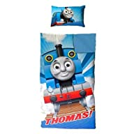 Thomas and Friends Slumber Set