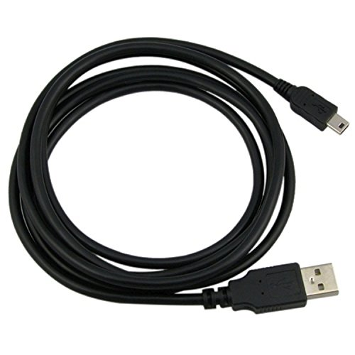 LUTIONS-5FT-USB20-PC-MAC-Computer-Data-Sync-Cable-Cord-Connector-for-Blue-Yeti-Recording-Microphones-MIC