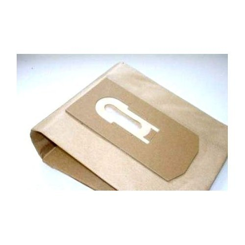 quality-replacement-oreck-xl-series-vacuum-cleaner-dust-bags-5-pack