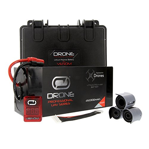 Venom-22000mAh-6S-222V-Drone-Professional-High-Capacity-Battery-15C-LiPo-with-XT150AS150-Plug