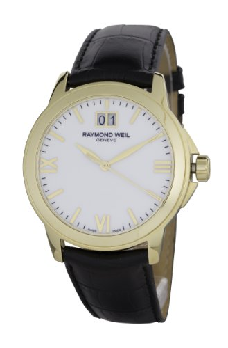 raymond-weil-watches-herren-armbanduhr-xl-tradition-analog-quarz-leder-5476-p-00307