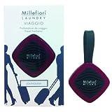 Millefiori Travel Suitcase Diffuser - Jonquil