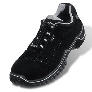 Uvex motion style Sicherheitsschuh 6989.8 S1 SRC 39  Schuhe & HandtaschenKundenbewertung und Beschreibung