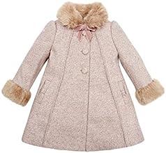 Monsoon Little Girls39 Harper Coat