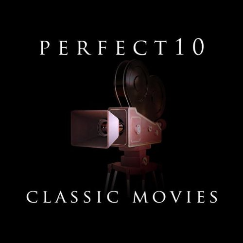 Perfect 10 - Classic Movies