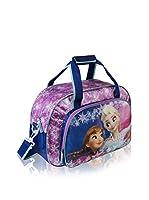 Frozen Bolsa de viaje (Lila)