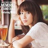 SINGLES BEST 2002-2012 MEMORIES【初回限定盤】