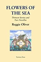 Flowers of the Sea (English Edition)