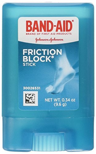 band-aid-activ-flex-blister-block-stick-10-ml-by-band-aid