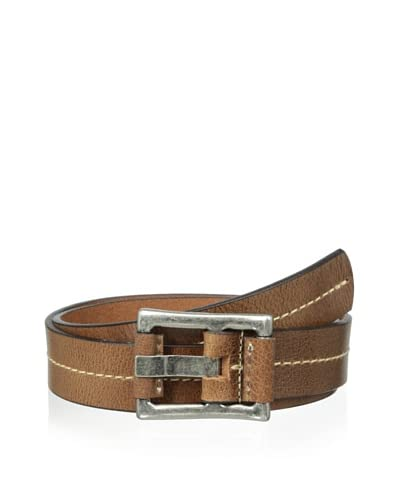 Vintage American Belts est. 1968 Men's Morongo Belt