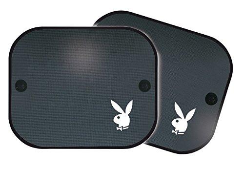Playboy Sonnenschutz-Set