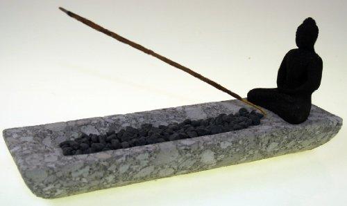sandstein-raucherstabchenhalter-raucherstabchen-halter