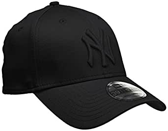 New Era New York Yankees 39THIRTY Classic MLB Cap (L/XL)