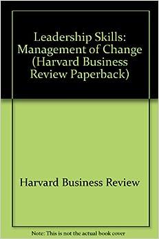 Business Reviews,harvard business review,google business reviews,albany business review