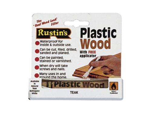 rustins-plastic-wood-tube-mahogany