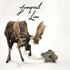 Jonquil - Lions