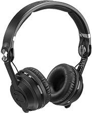 Zomo HD-3000 - Auriculares de diadema, color negro