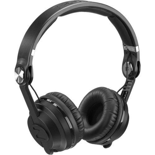 Zomo-HD-3000-Kopfhrer-schwarz