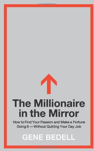 The Millionaire in the Mirror