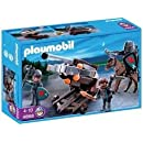 Playmobil - 4868 Falcon Knights Crossbow