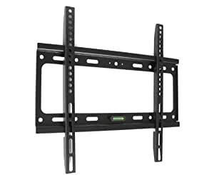 Buy Imported Fixed Tv Wall Mount Bracket For 26 To 55