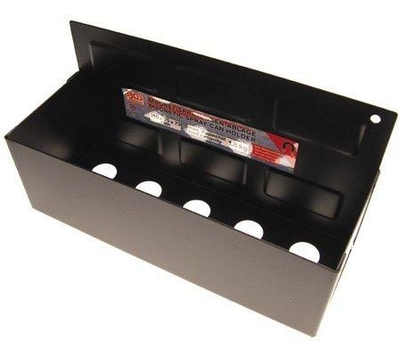 BGS-Magnet-Spraydosen-Ablage-210-mm-1-Stck-67156