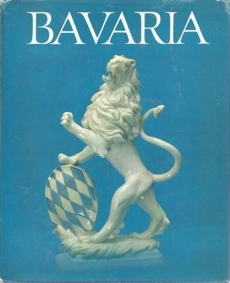 bavaria-a-german-state-in-the-heart-of-europe