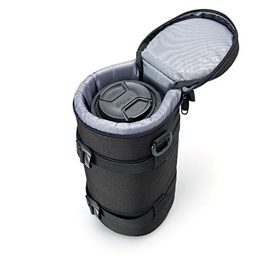 TAMRON レンズケース 150-600mm専用ケース