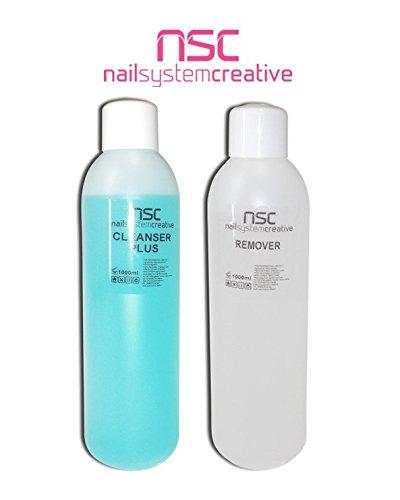 removedor-1000-ml-y-cleanser-plus-1000-ml-para-gel-uv-y-esmalte-permanente