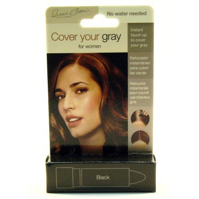 cover-your-gray-instant-touch-up-stick-black