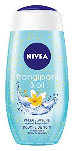 nivea-frangipani-oil-aceite-ducha-pack-de-2-2-x-250ml