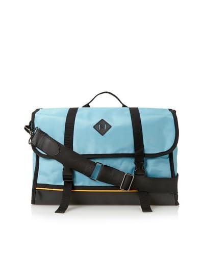 Original Penguin Men's Messenger Bag