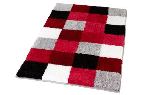 kleine-wolke-caro-5426453453-scendibagno-85x150-cm-colore-rosso-rubino